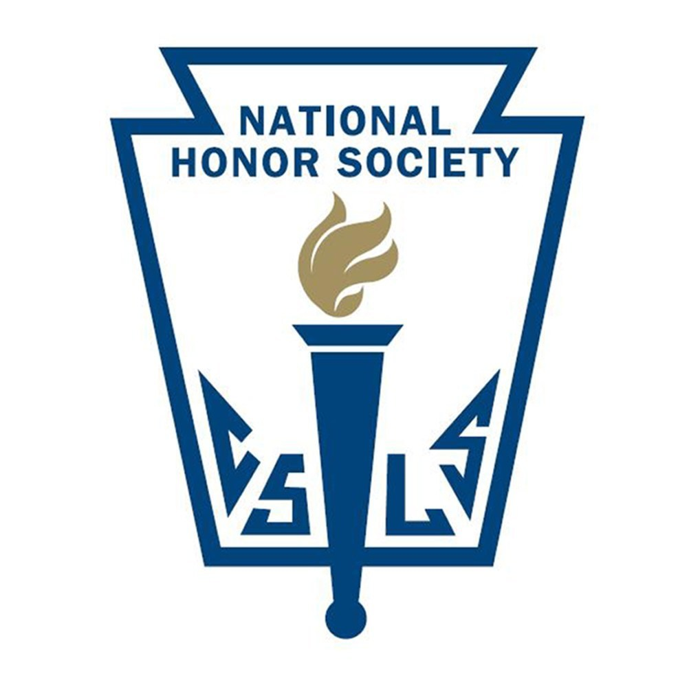 National Honor Society Induction Video