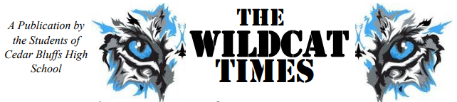 The Wildcat Times August 2019