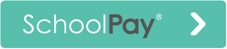 school pay logo button